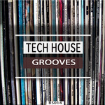 Tech House Grooves (Sample Pack WAV)