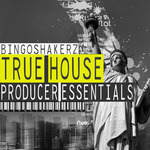 True House: Producer Essentials (Sample Pack WAV)
