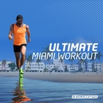 Ultimate Miami Workout
