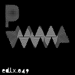 Particles And Waves EP (LMTD)