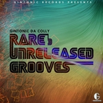 Rare & Unreleased Grooves