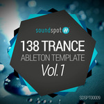 138 Trance Vol 1 (Sample Pack Ableton)