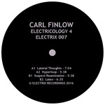 Electricology EP