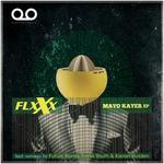 Mayo Kayer EP
