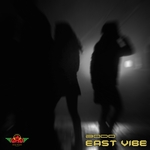 East Vibe