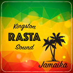 Kingston Rasta Sound Jamaika