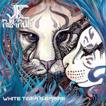 White Tiger's Empire