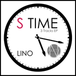 S Time EP