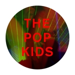 The Pop Kids (Remixes)