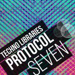 Protocol Seven
