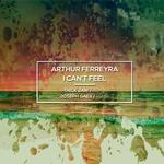 I Cant Feel