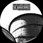 The Awakenings