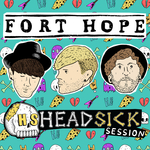 Headsick Session (Live)