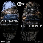 On The Run EP