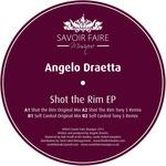 Shot The Rim EP