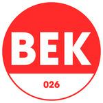 BS Gary Beck Remixes