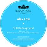Still Underground
