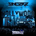 Hollywood EP Vol 2