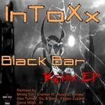 Black Bar Remix EP