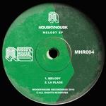 Melody EP