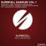 Supercell Sampler Vol 1