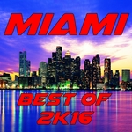 Miami Best Of 2K16