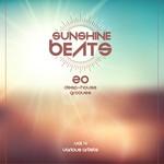 Sunshine Beats (20 Deep-House Grooves) Vol 4