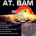 Get Up (Remixes)