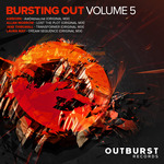 Bursting Out Volume 5