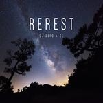 Rerest