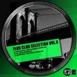 Flux Club Selection Vol 6
