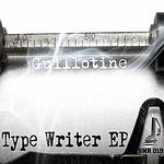 Type Writer EP