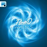 Wheels/Bare Fields