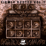 Firmly Rooted Vol 1