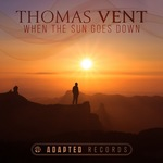 When The Sun Goes Down EP