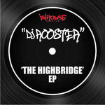 The Highbridge EP