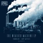 Weather Machine EP