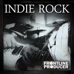 Indie Rock (Sample Pack WAV/APPLE)