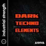 Dark Techno Elements (Sample Pack WAV)