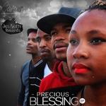 Precious Blessing