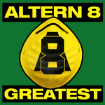 Greatest: Altern 8