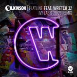 Flatline (Ivy Labas 20/20 Remix)