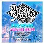 Dusty Grooves Presents Miami 2016