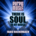 Fabio Rochembach presents There Is Soul in My House Vol 33