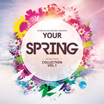 Your Spring: Collection Vol 1
