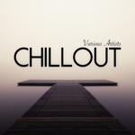 Chillout (2 Hours Of The Best Selling Artists)