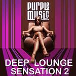 Deep Lounge Sensation Vol 2