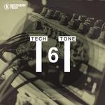 Tech:Tone Vol 6