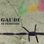 No Prisoners