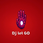 DJ Let Go